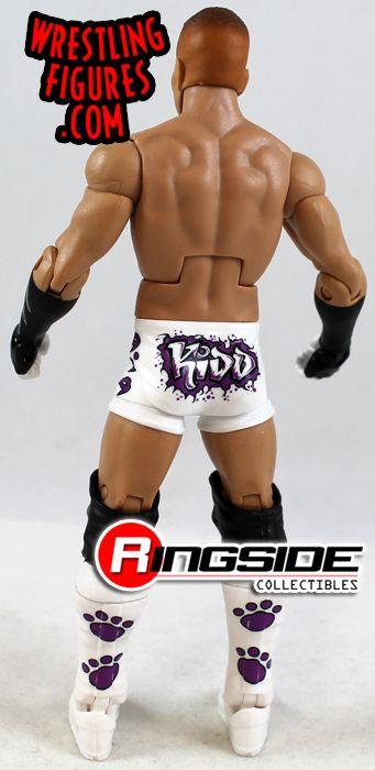 http://www.ringsidecollectibles.com/mm5/graphics/00000001/elite40_tyson_kidd_pic7.jpg