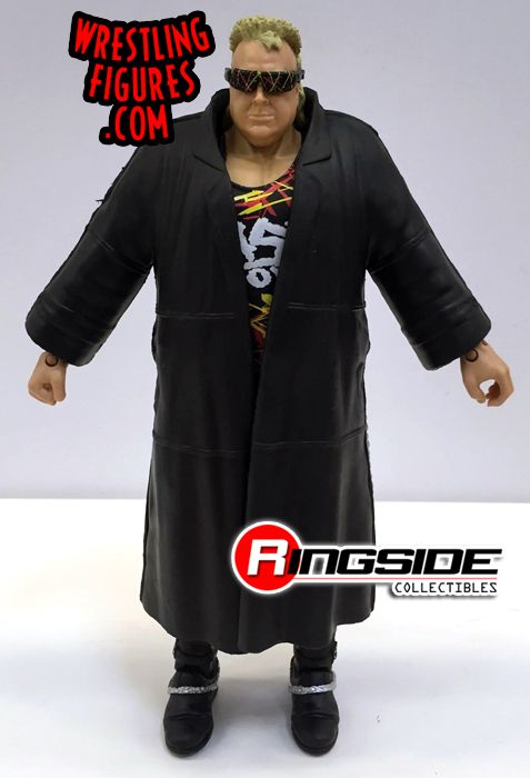 http://www.ringsidecollectibles.com/mm5/graphics/00000001/elite42_brian_knobbs.jpg