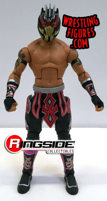 http://www.ringsidecollectibles.com/mm5/graphics/00000001/elite42_kalisto.jpg