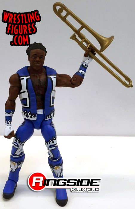 http://www.ringsidecollectibles.com/mm5/graphics/00000001/elite42_xavier_woods.jpg