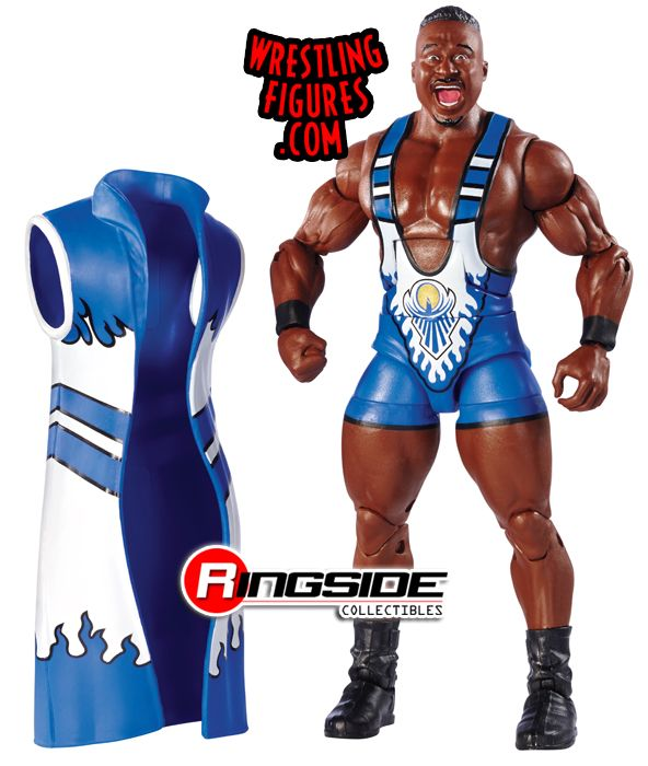 http://www.ringsidecollectibles.com/mm5/graphics/00000001/elite44_big_e_pic2_P.jpg