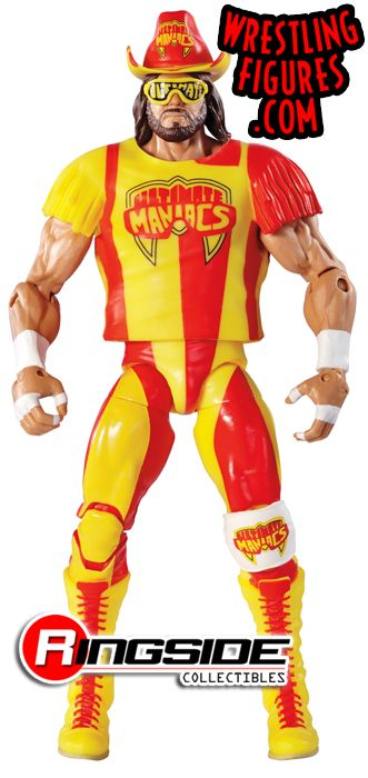 http://www.ringsidecollectibles.com/mm5/graphics/00000001/elite44_macho_man_pic1_P.jpg