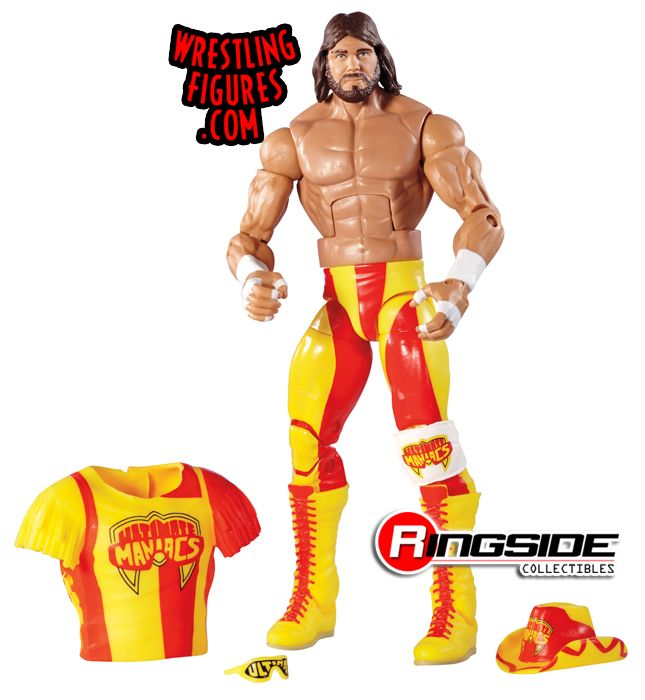 http://www.ringsidecollectibles.com/mm5/graphics/00000001/elite44_macho_man_pic2_P.jpg