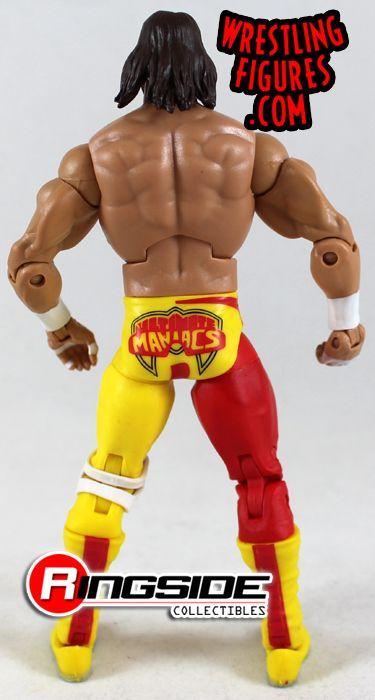 Randy Savage / Randall Mario Poffo Elite44_macho_man_pic6