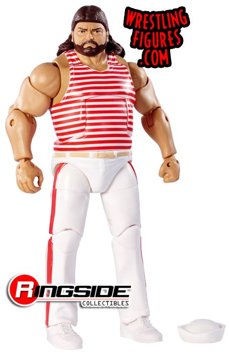 http://www.ringsidecollectibles.com/mm5/graphics/00000001/elite44_tugboat_pic2_P.jpg