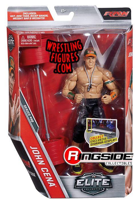 John Cena (87) Elite46_john_cena_P