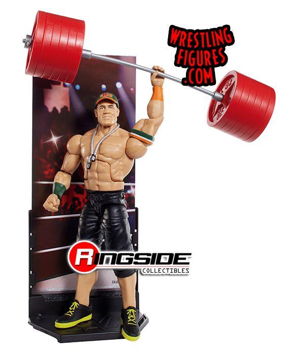 John Cena (87) Elite46_john_cena_pic1_P