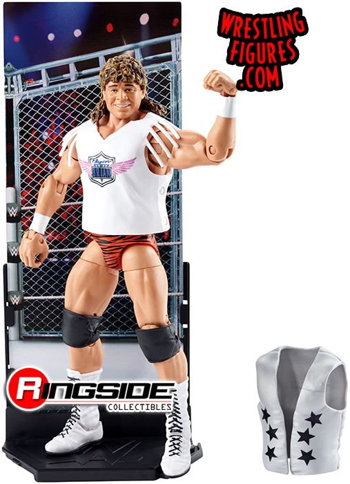 http://www.ringsidecollectibles.com/mm5/graphics/00000001/elite47_5_brian_pillman_pic1_P.jpg