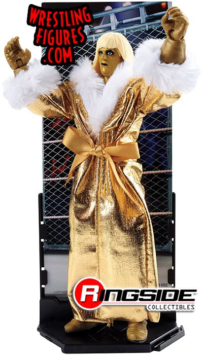 http://www.ringsidecollectibles.com/mm5/graphics/00000001/elite47_5_goldust_pic1_P.jpg
