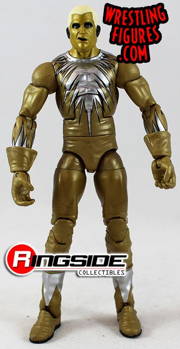Goldust / Dustin Patrick Runnels Elite47_5_goldust_pic5