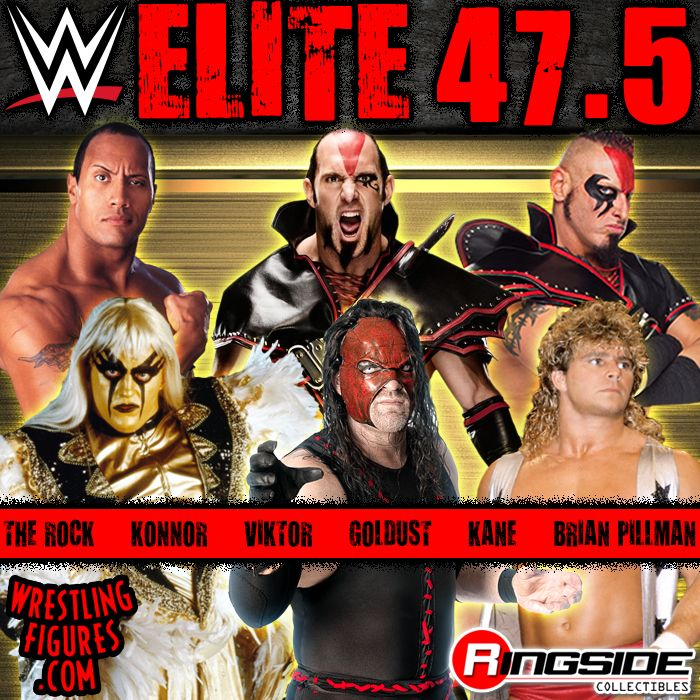 http://www.ringsidecollectibles.com/mm5/graphics/00000001/elite47_5_instagram.jpg