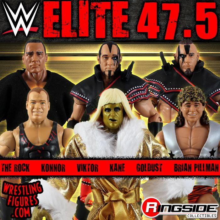 http://www.ringsidecollectibles.com/mm5/graphics/00000001/elite47_5_instagram2.jpg