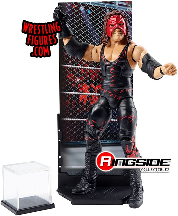 http://www.ringsidecollectibles.com/mm5/graphics/00000001/elite47_5_kane_pic1_P.jpg