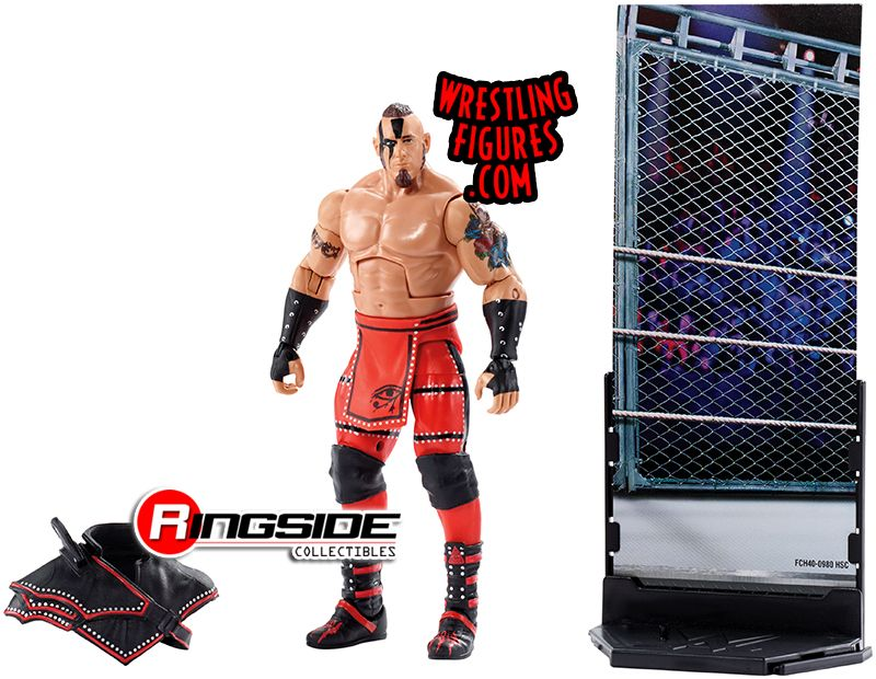 http://www.ringsidecollectibles.com/mm5/graphics/00000001/elite47_5_konnor_pic2_P.jpg