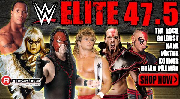 http://www.ringsidecollectibles.com/mm5/graphics/00000001/elite47_5_logo_highlight.jpg