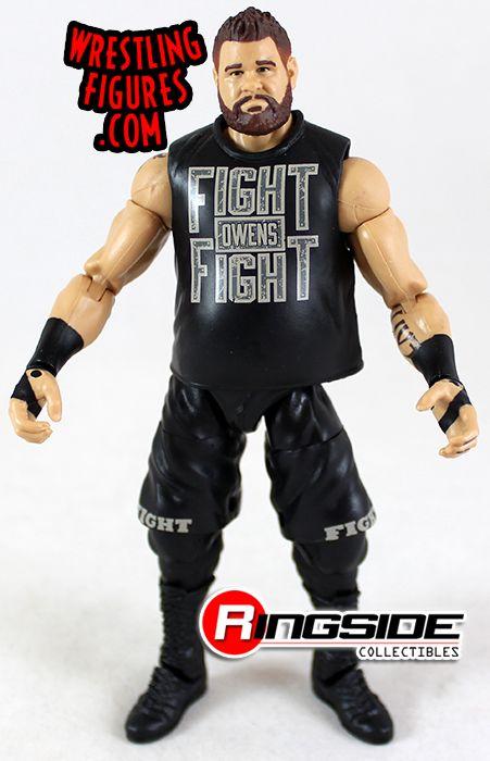 Kevin Owens / Kevin Steen Elite47_kevin_owens_pic2