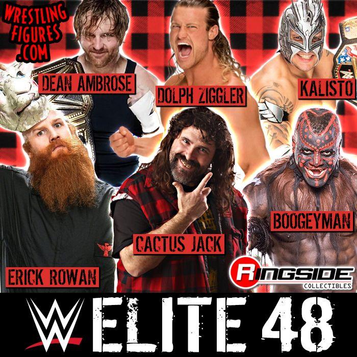 http://www.ringsidecollectibles.com/mm5/graphics/00000001/elite48_instagram.jpg
