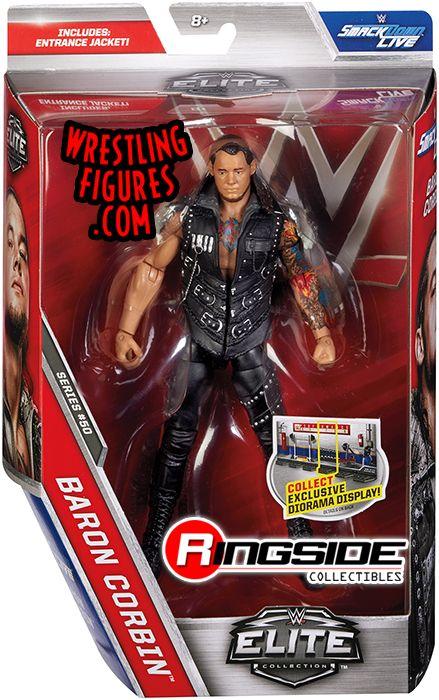 WWE Elite 50 Elite50_baron_corbin_P