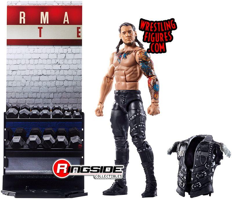 Baron Corbin - WWE Elite 50 Elite50_baron_corbin_pic2_P