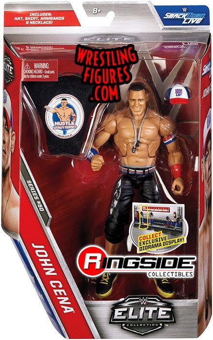 WWE Elite 50 Elite50_john_cena_P