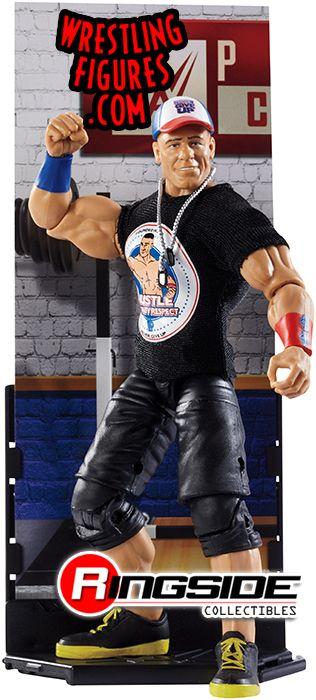 John Cena (87) Elite50_john_cena_pic1_P