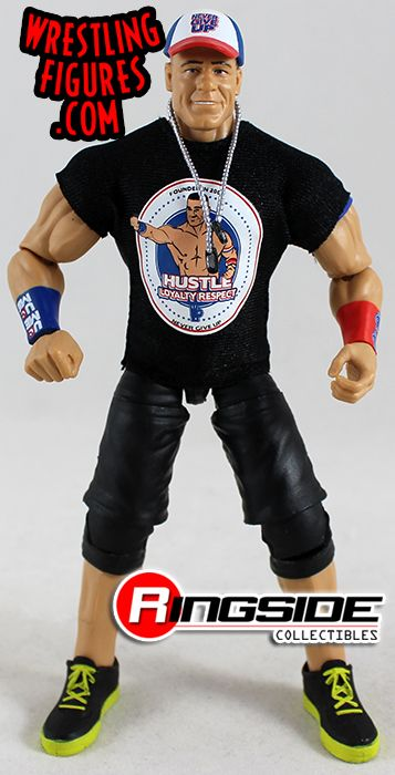 John Cena - WWE Elite 50 Elite50_john_cena_pic2