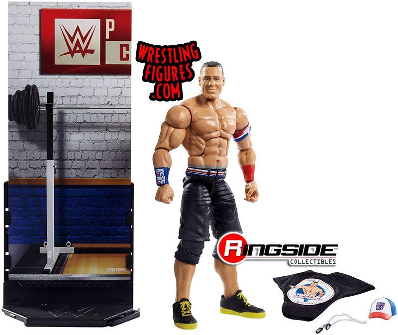 John Cena - WWE Elite 50 Elite50_john_cena_pic2_P