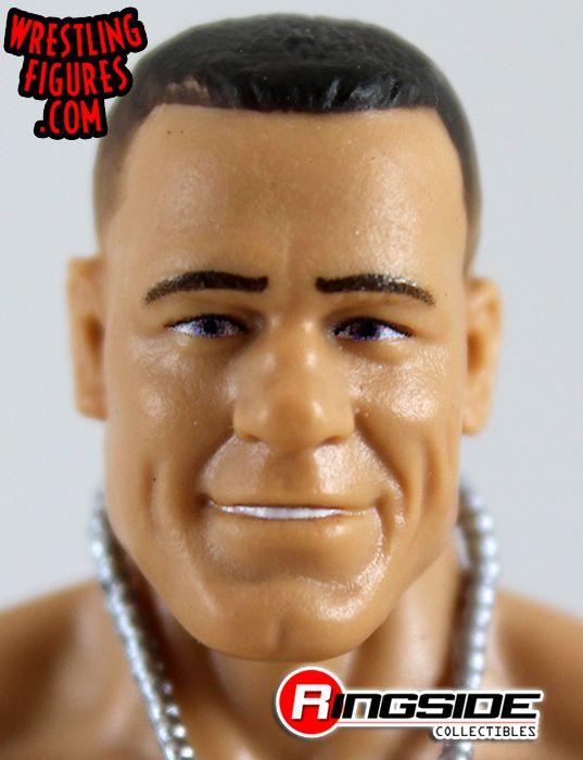 John Cena - WWE Elite 50 Elite50_john_cena_pic5