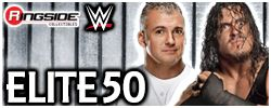 http://www.ringsidecollectibles.com/mm5/graphics/00000001/elite50_logo.jpg