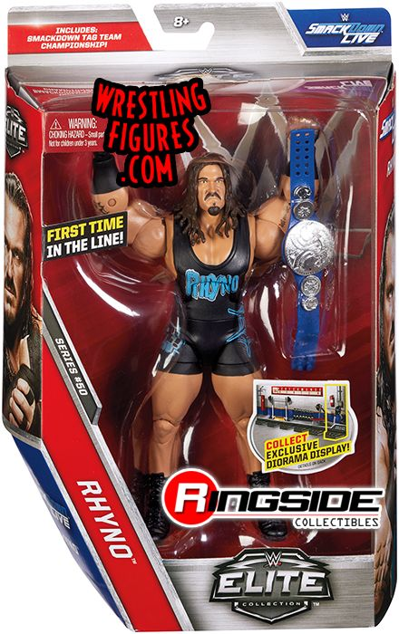 WWE Elite 50 Elite50_rhyno_P
