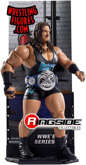 WWE Elite 50 Elite50_rhyno_pic1_P