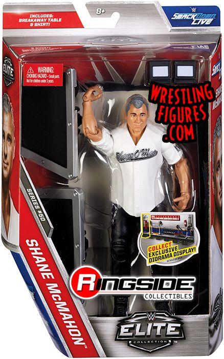 Shane McMahon - WWE Elite 50 Elite50_shane_mcmahon_P
