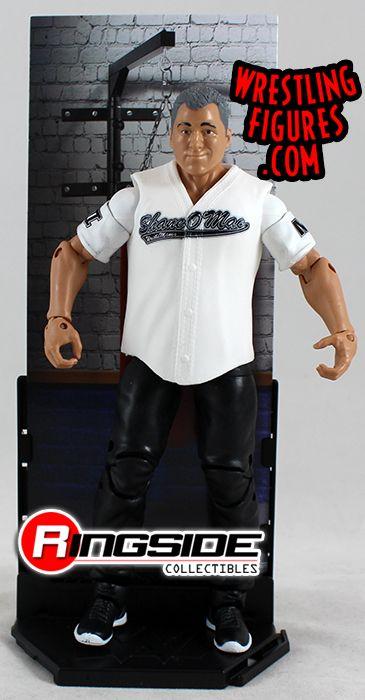 WWE Elite 50 Elite50_shane_mcmahon_pic1