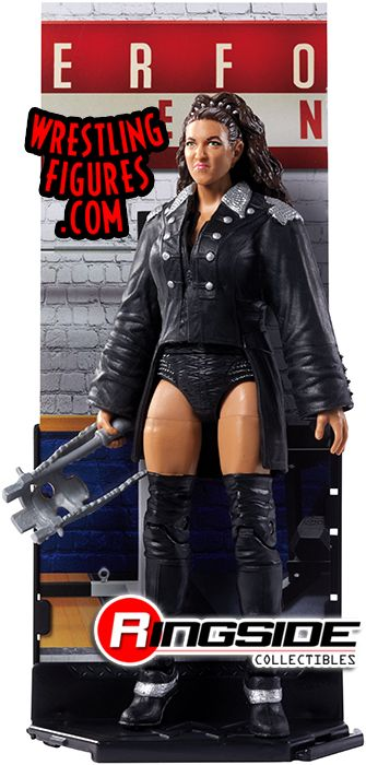 WWE Elite 50 Elite50_stephanie_mcmahon_pic1_P