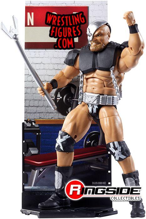 WWE Elite 50 Elite50_warlord_pic1_P