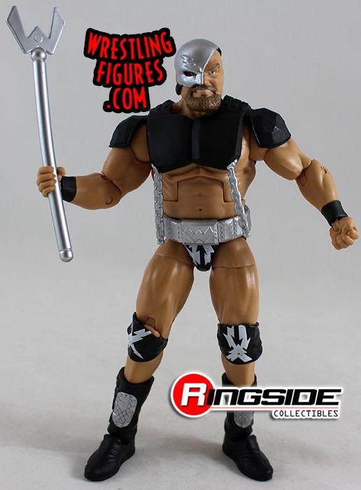 The Warlord - WWE Elite 50 Elite50_warlord_pic2