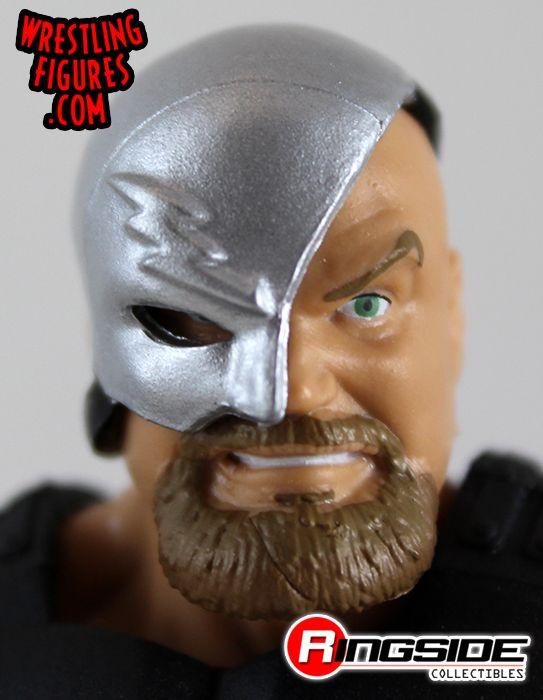 The Warlord - WWE Elite 50 Elite50_warlord_pic3