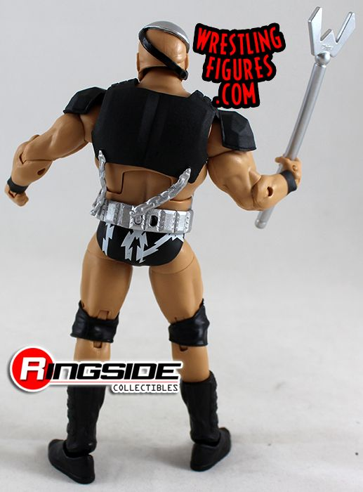 The Warlord - WWE Elite 50 Elite50_warlord_pic4