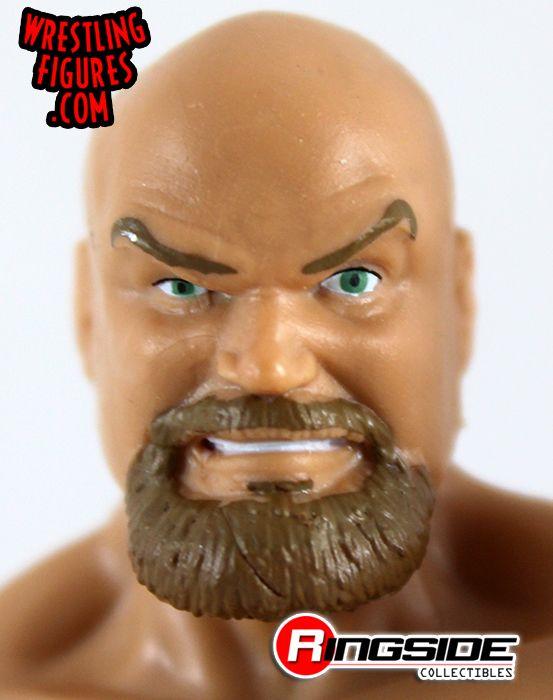 The Warlord - WWE Elite 50 Elite50_warlord_pic6
