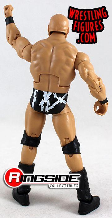 The Warlord - WWE Elite 50 Elite50_warlord_pic7