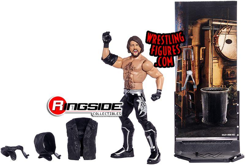 AJ Styles - WWE Elite 51 Elite51_aj_styles_pic1_P