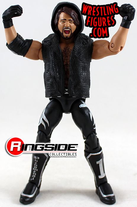 AJ Styles - WWE Elite 51 Elite51_aj_styles_pic2
