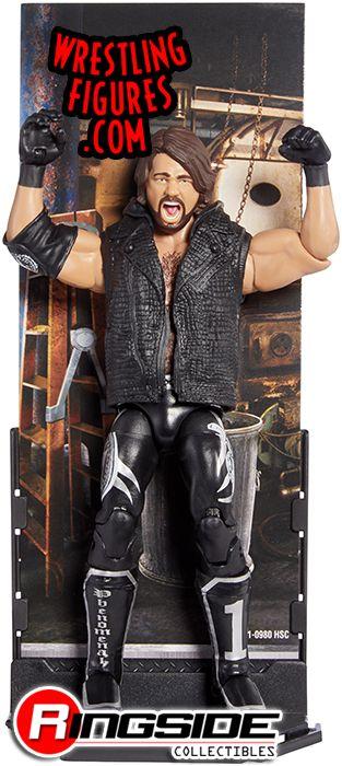 WWE Elite 51 Elite51_aj_styles_pic2_P
