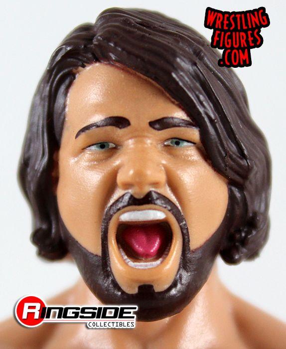 AJ Styles - WWE Elite 51 Elite51_aj_styles_pic6