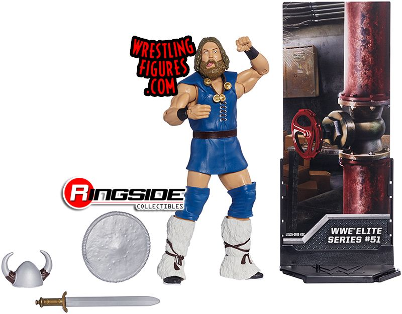 The Berzerker - WWE Elite 51 Elite51_berzerker_pic1_P