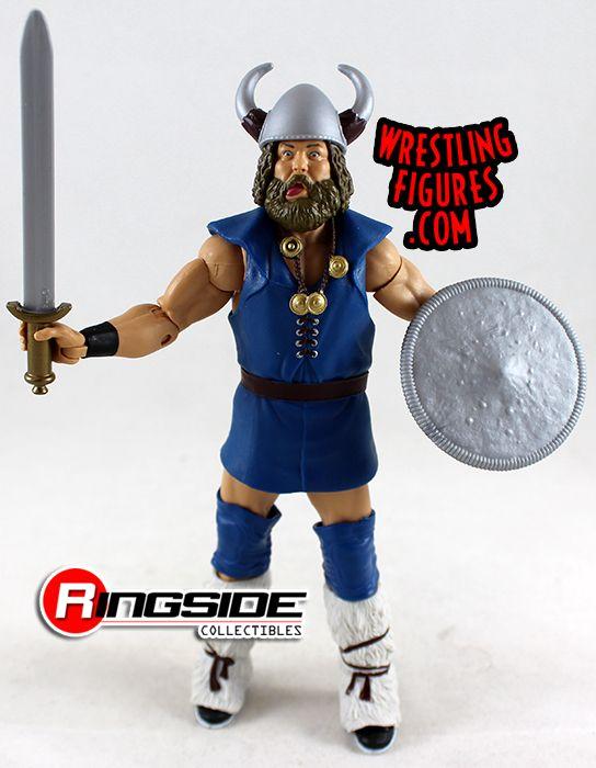 The Berzerker - WWE Elite 51 Elite51_berzerker_pic2