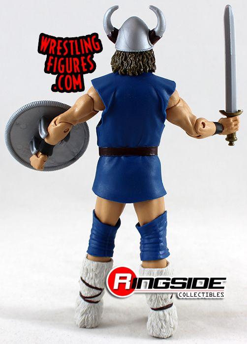 The Berzerker - WWE Elite 51 Elite51_berzerker_pic4