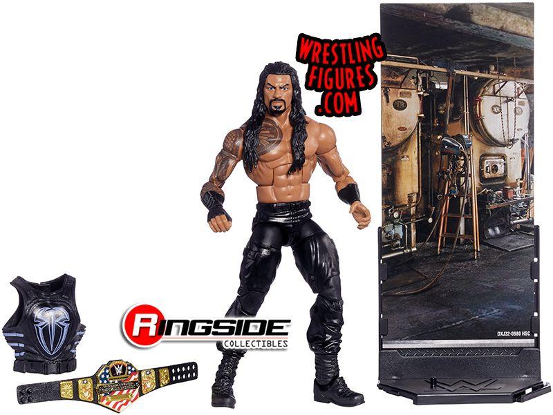 Roman Reigns - WWE Elite 51 Elite51_roman_reigns_pic1_P