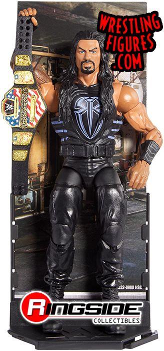 WWE Elite 51 Elite51_roman_reigns_pic2_P