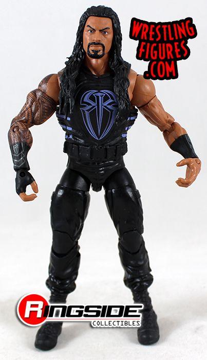 Roman Reigns - WWE Elite 51 Elite51_roman_reigns_pic2a